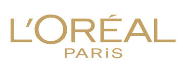LOreal India For Young Women in Science Scholarship Programme 2014