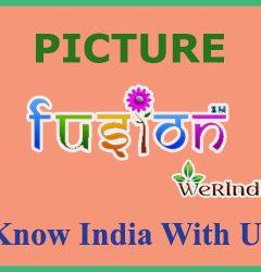 1-Shrimatiji_PyareToons_Page_000