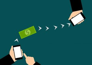 Indian Telecoms Agree to Mobile BankingIndian Telecoms Agree to Mobile Banking