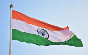 Origin, Evolution and Significance of Indian National Flag