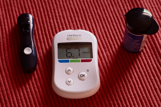 Young Diabetics in India not Concentrate on Controlling Diabetes