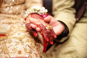 Why Men? It's the Turn of Women to Propose – Changing Attitudes of Indian Men in Marriage Proposals