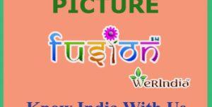 hindu_triad