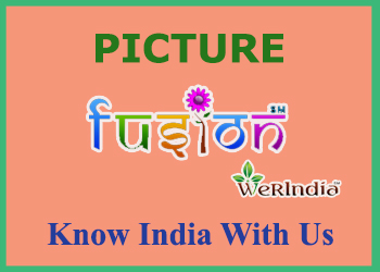 Pran's Creation – Chacha Chowdhary & Sabu