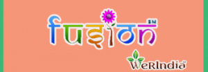 india_galance