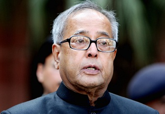 President congratulates Commonwealth Games contingent