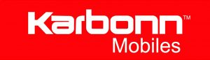 Karbonn Mobiles goes Public by 2016