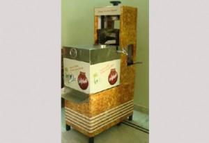 Tender Coconut Breaker and Instant Cooler
