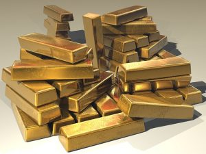 Gold Monetization SchemeEnables Investors to earn interest in the formof Gold