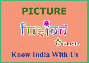 Indian women's badminton team won Maiden bronze medal