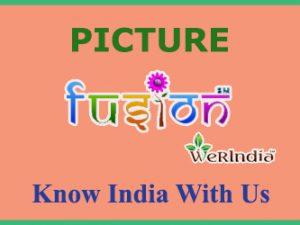 Young Narendra Modi