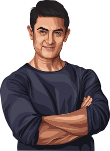 Will Aamir Khan's SatyamevJayate bring change in Social Issues in India?