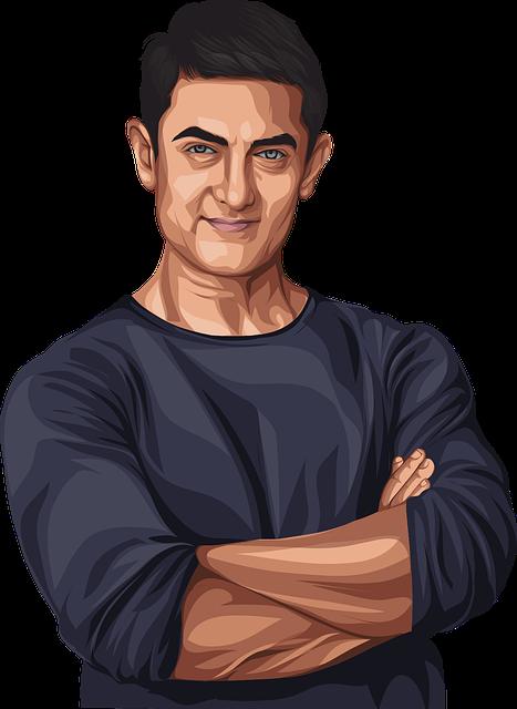 Will Aamir Khan's SatyamevJayate bring change in Social Issues in India?