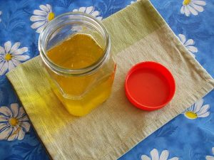 Herbal Balm – A Great Solution for All Pains