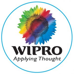 Hold Wipro Ltd. Shares to Gain more in Future