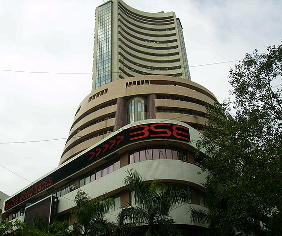 Two More Companies to be listed on BSE SME platform