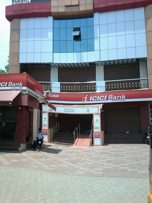 ICICI Smart Star Accounts for Minors