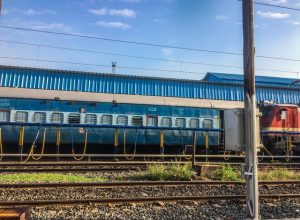 Railways' Decision to Privatization meets Strong Opposition
