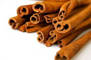 Cinnamon – A Wonderful Spice