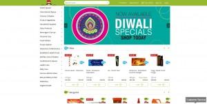 LocalBanya -Mumbai's First Online Supermarket