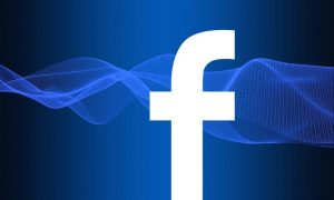 Internet.org Project launched by Facebook CEO Mark Zuckerberg