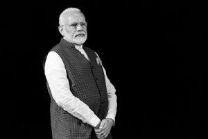 Sansad Adarsh Gram Yojana by PM Narendra Modi