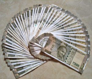 Megha Patil – First Female to Win 7 Crore on KBC8