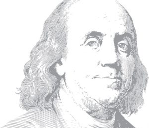 Franklin Build India Fund