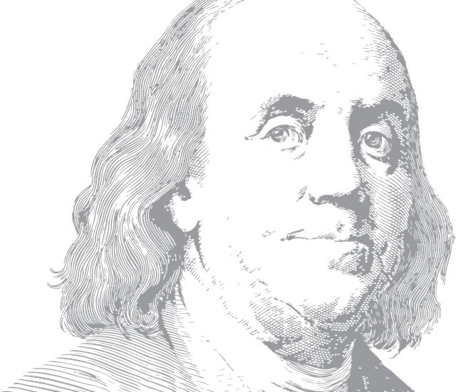 Franklin Build India Fund