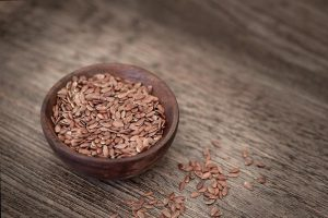 Flaxseeds have Numerous Health Benefits