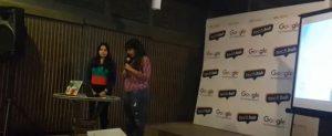 TechHub Demo Night in Bangalore