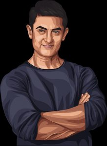 Aamir Khan's Dhoom 3 sets New Bollywood Record
