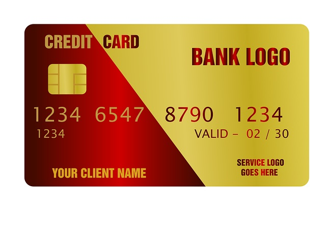 Design Your Personalized Credit Card with Axis Bank