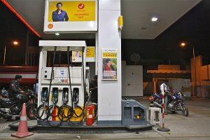 Petrol and diesel rates may dip