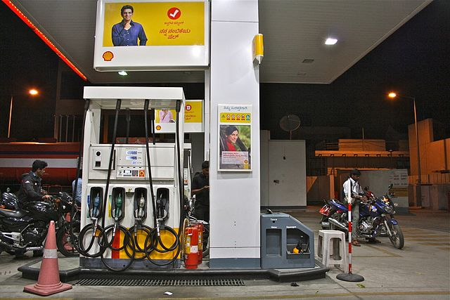Petrol and diesel rates may dip