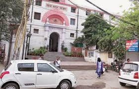 80 'police dost' in Delhi