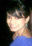 Gauri Agarwal – The woman behind Sirohi becoming Self-sustaining