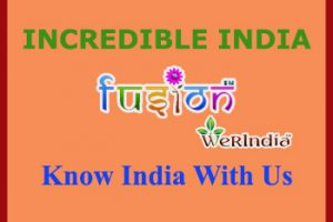 Proud Moments of India