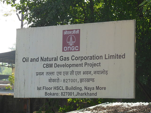 CIL, ONGC and SAIL likely to be divested by Government by January 2015