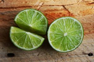 Life's limes