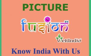 India wins China Open Super Series Premier 2014