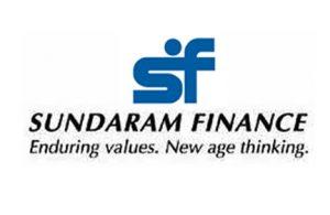 Sundaram World Brand fund