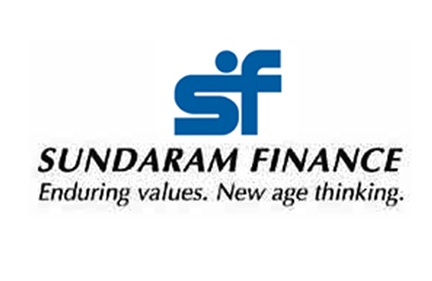 Sundaram World Brand fund