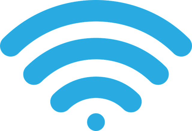 Railways offer Free Wi-Fi in New Delhi Railway Station