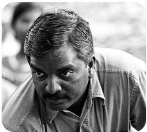 Elango – A Motivational Dalit Leader