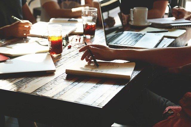 idiya - A Social Venture Ideas Competition