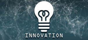 Innovative India