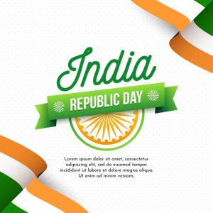 66th Republic Day