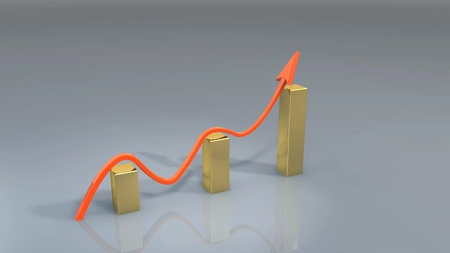 Sensex crosses 30000 points
