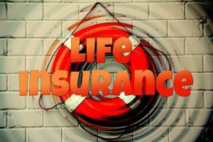 Insurance plans